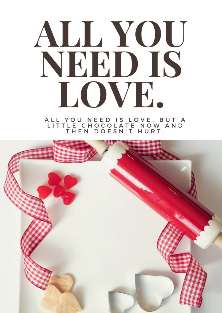all-you-need-is-love-2