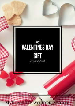 valentined-day-quotes-3