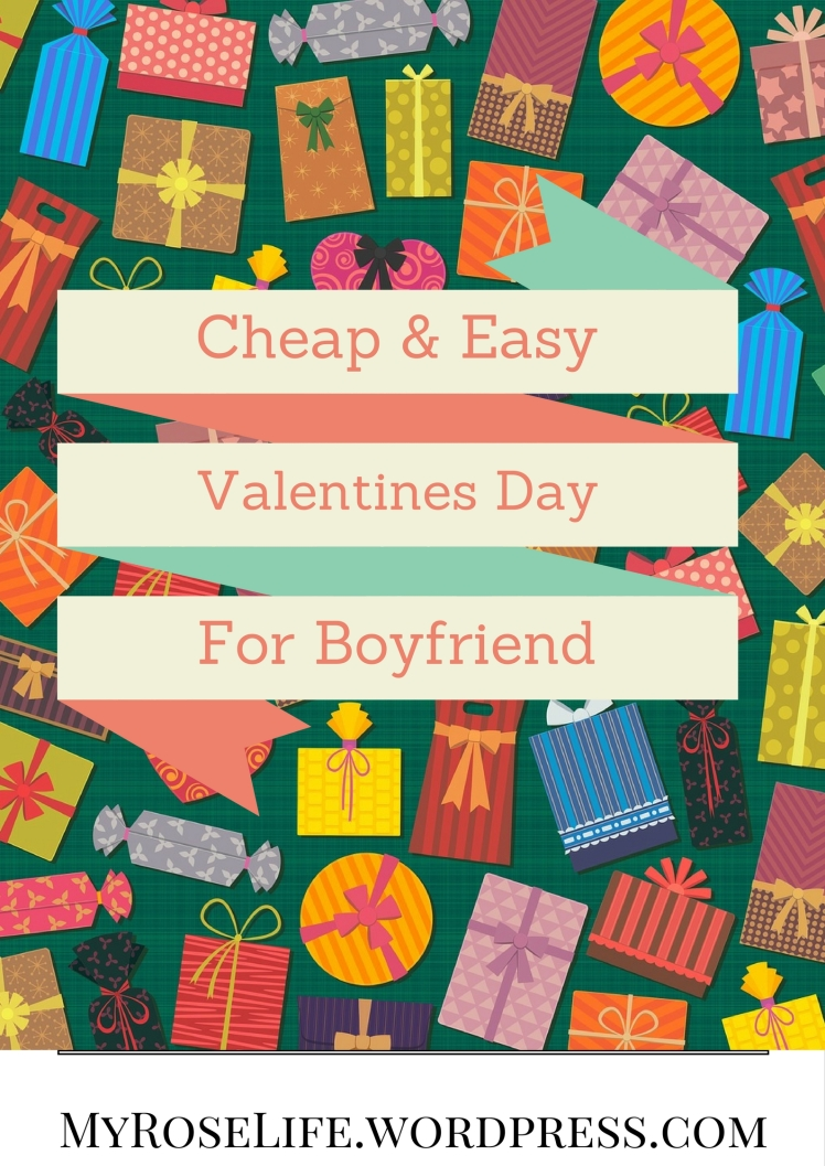 valentined-day-quotes
